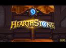 Top_Lem: Играю в Hearthstone, Общение))