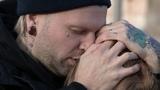 Битва экстрасенсов: Юлий Котов - Рассказать тайну гибели подростка