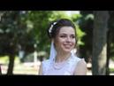 Юлия Илья 4.08.2018 WEDDING CLIP