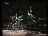 Oscar Peterson Trio - Kelly's Blues