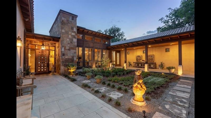 Distinguished Villa in Ponte Vedra Beach, Florida | Sotheby's International Realty
