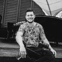 Ильдус Каюмов