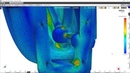 ANSYS Discovery AIM 19.2 Physics Aware Meshing