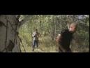 Казахский фильм Шаг2018 одна из невошедших сцен