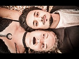 Void - Black Magic (Official Music Video) | (Prod. Exult Yowl) | Hindi Rap