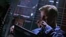 Marea roja 1995 1080p la