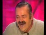 Сценаристы Игры Престолов о 3 серии 8 сезона. Смеющийся испанец