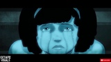 Indra - Downloading System (Blazy &amp Sighter Remix) GetAFix