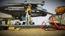Cobra Gold 19: Pantons (35 FS) Begin Flight Operations