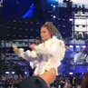 "Beyoncé on Instagram: ""Pop my trunk Follow me @beys_vids for more♥️ beyoncejayzblueivycartersfamousqueeneverythingisloveotr2beychellabeyh..."