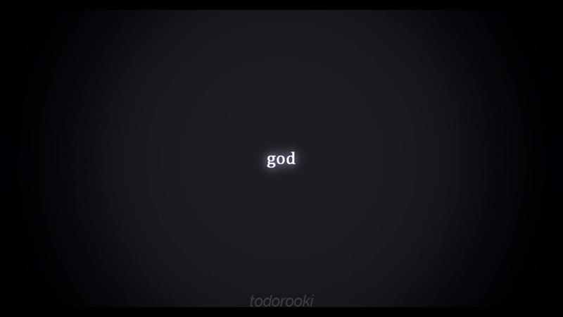 Todorooki - God Rest Ye Merry Gentlemen.mp4