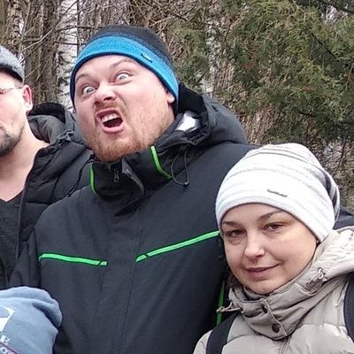 Дмитрий Львовский