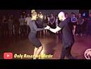 ОНИ ВЗОРВАЛИ ИНТЕРНЕТ! Седая Ночь!..💗 танцуют Ataka Alemana new clip 2018