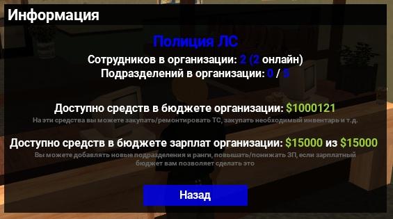 _PQM9vCA45c.jpg