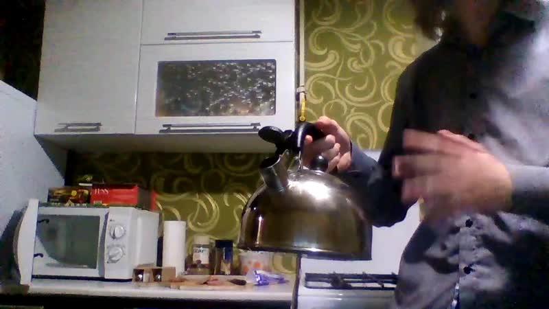Роман учет делатб чяй Edit