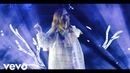 Vera Blue - Settle (Lady Powers Live At The Forum)