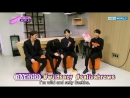 NUEST W FUNNY MOMENTS Part4