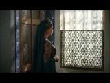 Величне століття. Роксолана - Монолог Міхрімах 116 серія