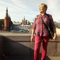 Юля Кондратьева