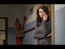 МУРАШКИ ПО ТЕЛУ ПРЯЧЬСЯ Русские сериалы мелодрамы Триллер Новинки