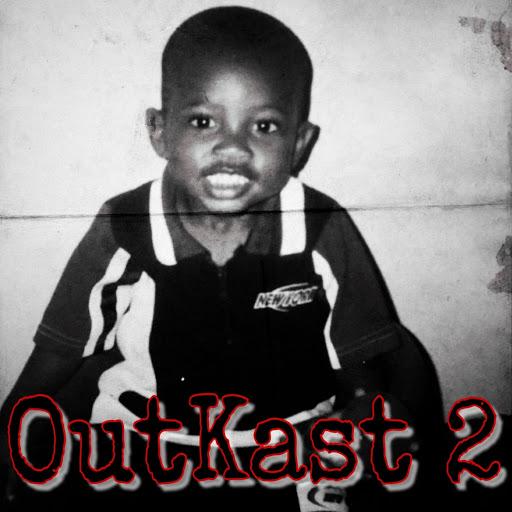 UNO альбом OutKast 2