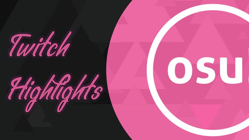 Twitch Highlights | Ciao Adios AR10 Pass A