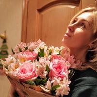 ВКонтакте Галя Красавина фотографии