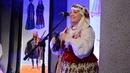 Песни и танцы Списшского региона Польши. Польский ансамбль музыки и танца Польские квяты