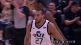 Minnesota Timberwolves vs Utah Jazz Full Game Highlights March 14, 2018-19 NBA Season