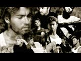George Michael - Greatest Hits (версия радио Никольское)