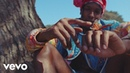 A$AP Rocky Kids Turned Out Fine Official Video