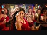 ZERO Husn Parcham Lyrical Video Song Shah Rukh Khan, Katrina Kaif, Anushka Sharma T-Series
