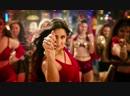 ZERO Husn Parcham Lyrical Video Song ¦ Shah Rukh Khan Katrina Kaif Anushka Sharma ¦ T Series