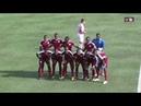 Résumé Génération Foot 1 0 Hassania Agadir 2ème Tour Préliminaire Coupe Confédération