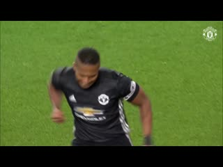Top 10 goals ¦ antonio valencia ¦ manchester united