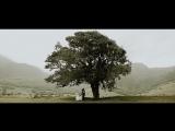 Артем и Марина - Домбай (клип 2018)