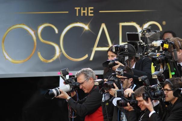 Организаторы «Оскара» разгневали кинематографистов решением сократить церемонию Кинематографисты жестко раскритиковали решение Американской киноакадемии сократить церемонию вручения премии