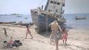 Boy Kiss Girl - Karma (Original Mix) (Music Video)