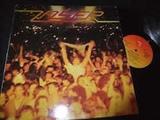 Laser - Dancing Suite (12'' Version) 1983