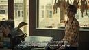 Fargo. Season 2. Episode 5 - The Gift of the Magi