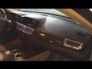 В разборе BMW БМВ 7 серия E65 E66 4 4 333л с N62B44A АКПП Седан 2002г до рестайл