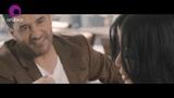 Rida - Mish Am Sadek - Official Music Video (2018)