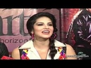 Jackpot Movie 2013 Eggjactly Song Launch Sunny Leone Sachin Joshi's Reaction On Censorship
