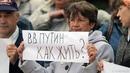 Михаил Касьянов фото #11