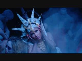 Nicki Minaj «Hard White»
