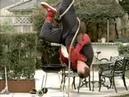 Spider-Man 3 Burger King commercial - 2007