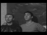 georgian folk song daigvianes!!! qartuli xalxuri!!! bardzimi,levan kbilashvili