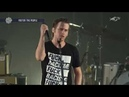 Foster The people - Pumped Up Kicks || Lollapalooza 2017 Chicago HD