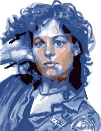 Ellen Louise Ripley 3