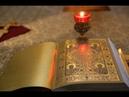 Проповедь Слово Божие архимандрит Серафим Свято Успенский Николо Васильевский монастырь